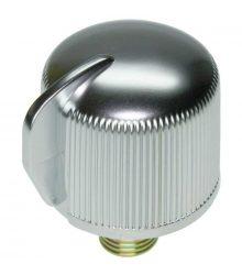 Víz/gőz csap gomb  DeLonghi EAM4400