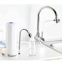 Carbonit SANUNO Vital Wasserfilter