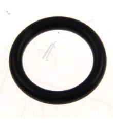 Seal KÄRCHER 6.362-151.0 ORing 14mm? NBR70 Winkelraccord magasnyomású tisztítóhoz