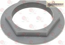 RING NUT SUPPORT LOWER LA50