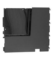 Víztartály oldali panel NICR8xx