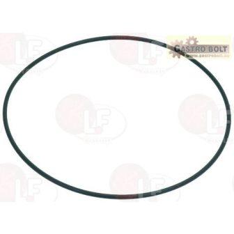 O-gyűrű 02325 EPDM