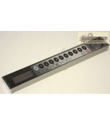 ASSY CONTROL-PANEL -,CM1329,-,COMMERCIAL