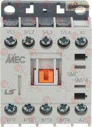 CONTACTOR LS GMC-9M/4