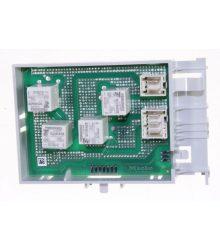 Elektronika Miele 6912041 szárítókhoz