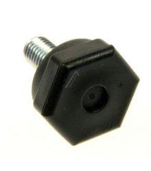 LÁB M 8X30 GE