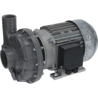elektromos szivattyú FIR 1227SX 2.70HP