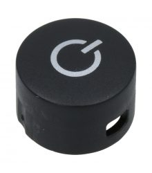 Bekapcsoló gomb sapka ENA Micro