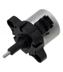 Motor (vízelvezető szelephez) Jura ENA Micro