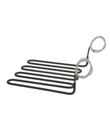HEATING ELEMENT 3000W 230V