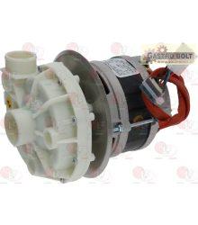 elektromos szivattyú FIR 4228SX 0.75HP