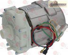elektromos szivattyú OP T.4_S 0.40HP