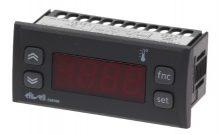 digitális termométer ELIWELL EM300 NTC