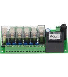 áramköri lapmosószer. szivattyú beállításhoz