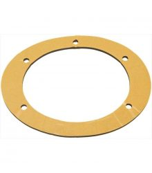 GASKET FOR OVEN SHOWER SUPPORT