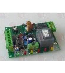 ELECTRONIC PCB MIGEL KF 1LT149