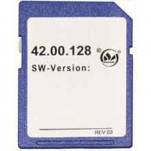 memória kártya SD 4GB