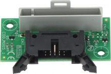 Elektronika 60x30 mm