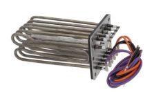 fűtő elem 18000W 230/400V