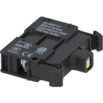 LED ELEMENT MOELLER-EATON M22-LED230-W