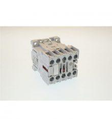 Kontaktor GENERAL ELECTRIC MC1A400ATN