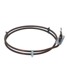 HEATING ELEMENT 1500W 220V