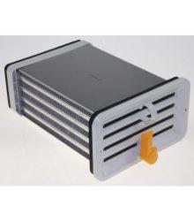 Hőcserélő Miele 7138111 kondenzátor szárítókhoz