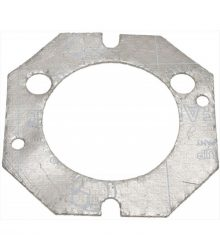 GASKET BURNER 100x100x1 mm