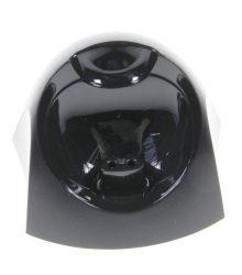 TÁPKÁBEL BLACK S3