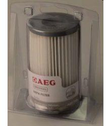 Szűrőhenger AEG 900166911/9 AEF75B Lamella szűrő porszívóhoz