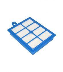 Kipufogószűrő-kazetta Electrolux 900167768/2 EFS1W Lamella szűrő porszívókhoz