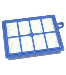 Kipufogó levegőszűrő kazetta AEG 900167769/0 AFS1W S-filter Slat szűrő mosható porszívókhoz