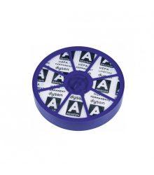 Dyson szűrő 900228-01 152mmØ hengerporszívóhoz