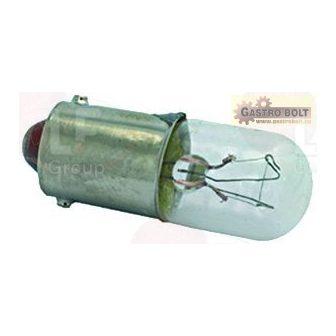 lámpa Ba9s 2W 24V