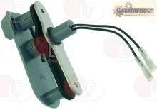 mágneses mikrokapcsoló