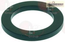 tömítőgyűrű 42x29x4.5 mm