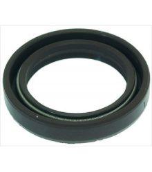 tömítőgyűrű 35x25x6.5 mm VITON