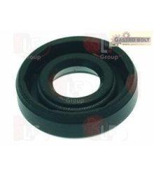tömítőgyűrű 18x8x5 mm