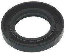 tömítőgyűrű NBR 70 42x25x7 mm