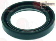 tömítőgyűrű 40x28x7 mm