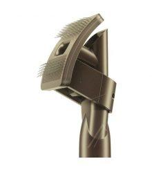 Állati szőrkefe dyson 921001-01 szőrkefe Vőlegény adapterrel 32 mm-es cső-? porszívóhoz