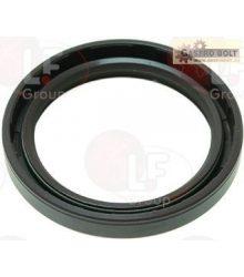 tömítőgyűrű 52x40x7 mm VITON