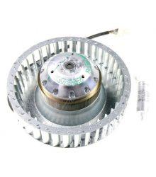Ventilátor motor Miele 9361981