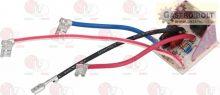 ELECTRONIC CONTROL CIRCUIT BOARD KIT