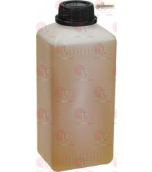 OIL FOR VACUUM MACHINES 1L