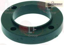 térköz gyűrű ø 63 mm