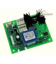 Elektromos modul