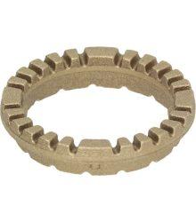 sárgaréz égő gyűrű ARISTON SEMI-FAST