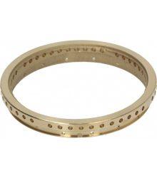 égő gyűrű  SAMET