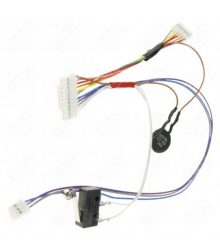 Kábel robot porszívóhoz LG EAD60810506